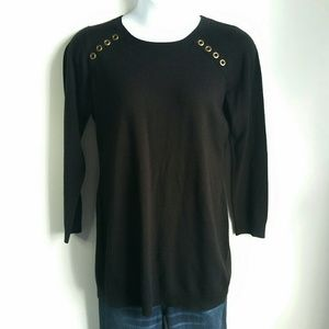 AGB sweater size XL